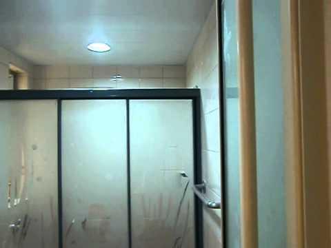 公屋裝修87:www.house123ok.com青衣長宏邨宏正樓3-4人單位隔2房油漆鋪地磚廚柜裝修短片(2)97768366張生 - YouTube