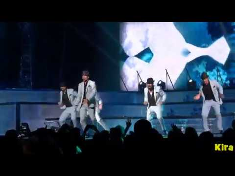 Backstreet Boys All I Have To Give  Audio HD