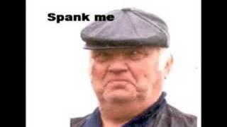 Nomy - Spank my ass