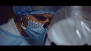 Клятва - короткометражный фильм