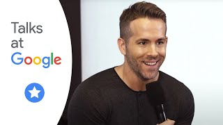 "Ryan Reynolds: ""Deadpool"" 