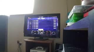 Let's Play Gran Turismo 3 - Part 122 - Amateur League - Tourist Trophy (Part 3 / 3)
