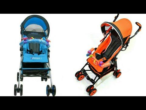 Stroller Bayi Murah Meriah ~ Kereta Dorong Bayi Murah Dan Lucu