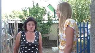 ЛЕЧЕНИЕ КРОЛИКОВ / ЭФФЕКТИВНОЕ ЛЕЧЕНИЕ ОТ БОЛЕЗНЕЙ /РАЗВЕДЕНИЕ КРОЛИКОВ