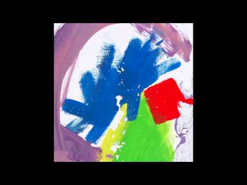 Alt J - Hunger of The Pine