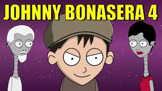 Johnny Bonasera 4