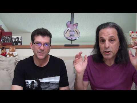 Review: JoshuaTree Super Deluxe Box Set U2 Music Worth Buying
