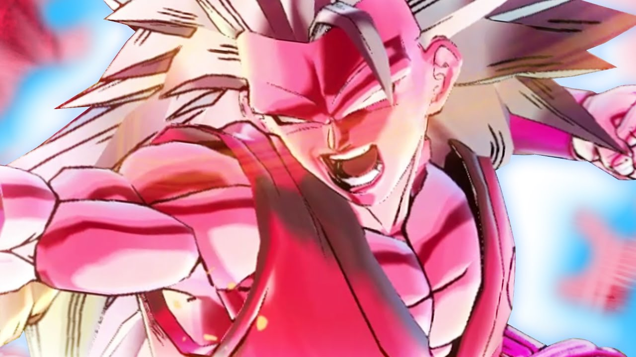legendary-ssb3-kaioken-x10-goku-dragon-ball-xenoverse-2-mods-pungence
