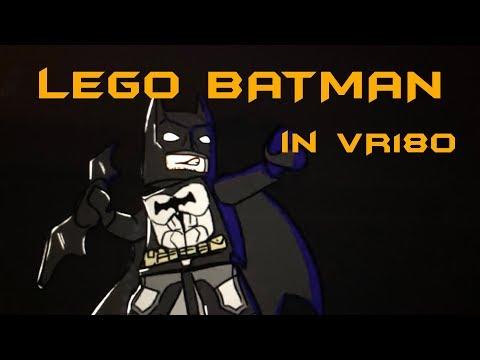 lego-batman-in-vr180