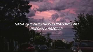 MAGIC! - No Regrets (Sub. Español)