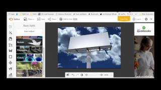 How to Resize Image and Add Text With Picmonkey (for FREE)