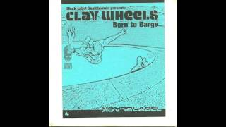 Clay Wheels - Rip Ride