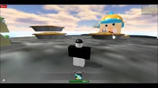 smallbloods's ROBLOX video