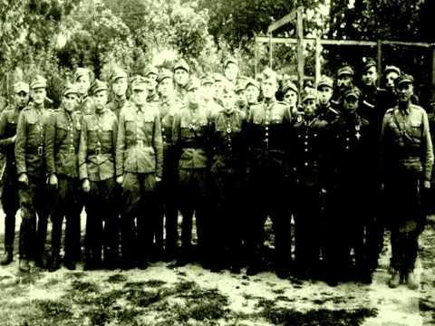 220 rocznica ustanowienia Orderu Wojennego Virtuti Militari