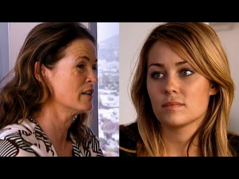 EXCLUSIVE: 'The Hills' Cast, Producer Explain What Happened When Lauren Conrad Didn't Go to Paris