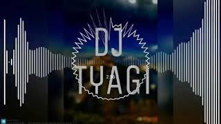 Hey Dhanya Teri Maya Duniya Ke Rakhwale Shiv Shankar damroo wale DJ Bhole Baba bhajan
