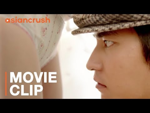 The most awkward meet-cute of all time |  Clip from 'Forever Love'