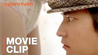 Download Video The most awkward meet-cute of all time    Clip from 'Forever Love' MP3 3GP MP4