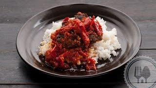 Image Result For Resep Masakan Ayam Bumbu Balia