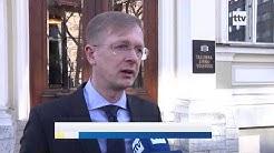 19.03.2020 - Tallinna Linnavolikogu täna alkoholi müügipiirangut ei aruta