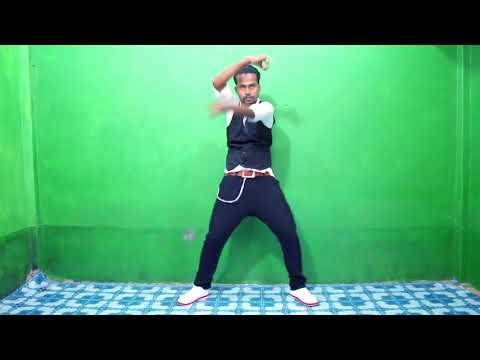Bangla Dj Mix Dance   Dance Cover  Asif Dancer Nonin Tara Dance Group New Da