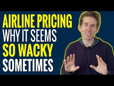 airline-ticket-pricing-&-why-it-seems-so-wacky-sometimes