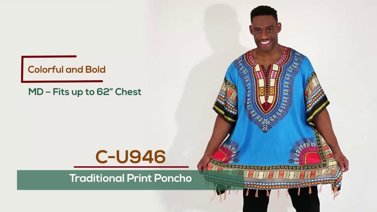 427c8c97c Plus Size Clothing | Africa Imports