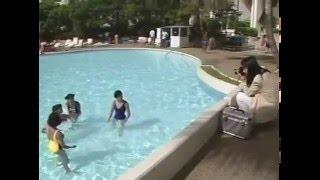 田村英里子さん水着 田村英里子 検索動画 21