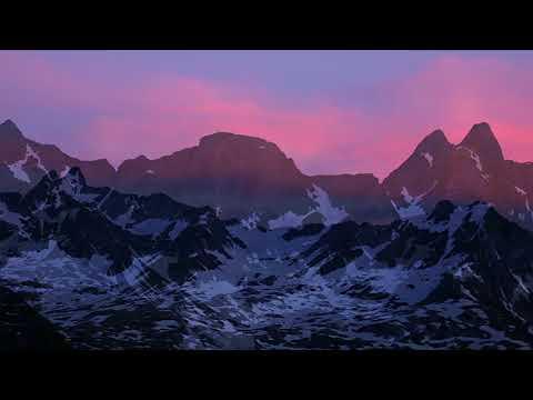 3sat Wunderwelt Schweiz Musikclip Tessin