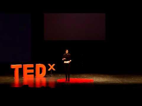 Women, STEM and EDM | Dani  Deahl | TEDxParkerSchool