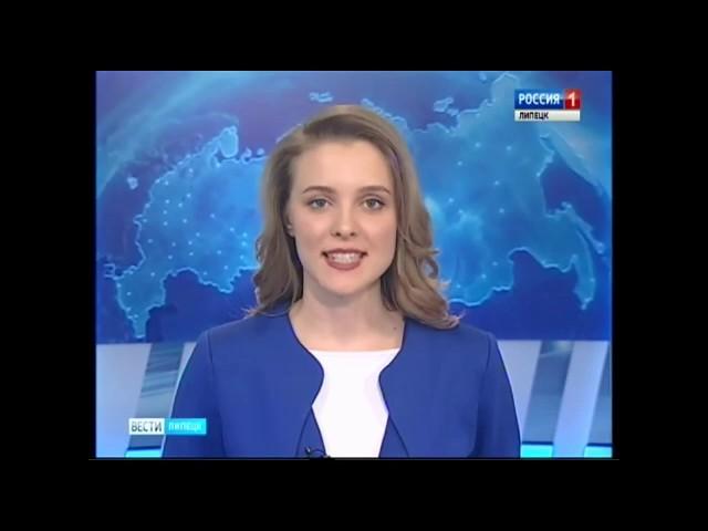 sddefault Видео галерея Центра ПРИСП
