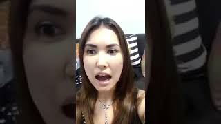 Download Video Maria ozawa - 2018 mengucapkan met HUT RI ke 73 dr jepang MP3 3GP MP4