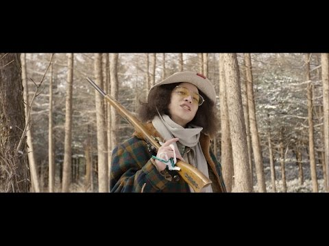 넉살 (Nucksal) - 팔지않아 M/V (2016)