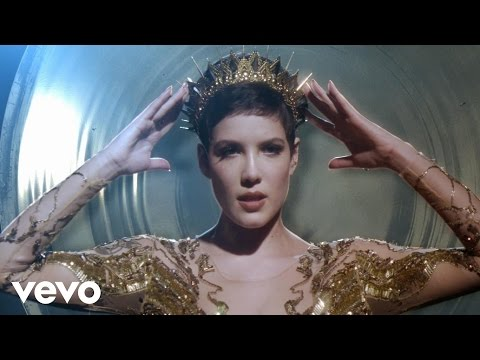 halsey---castle-(official-music-video)