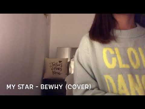 My Star (cover) BewhY - annie