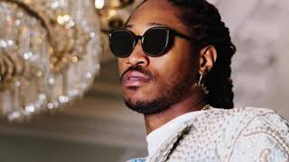 Jumpin on a Jet [Future Type Beat] Prod.ItzJuztWillie x JeeShrp# Video