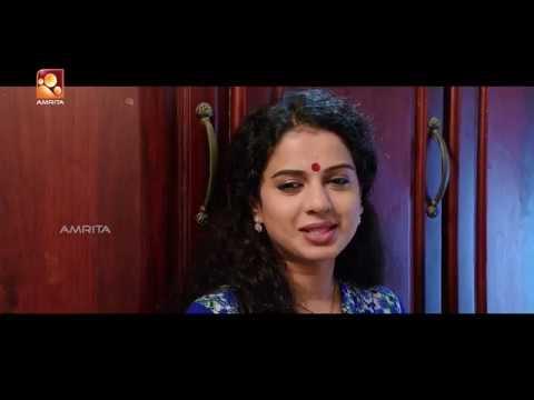 ക്ഷണപ്രഭാചഞ്ചലം | Kshanaprabhachanjalam | EPISODE 63 | Amrita TV [2018]