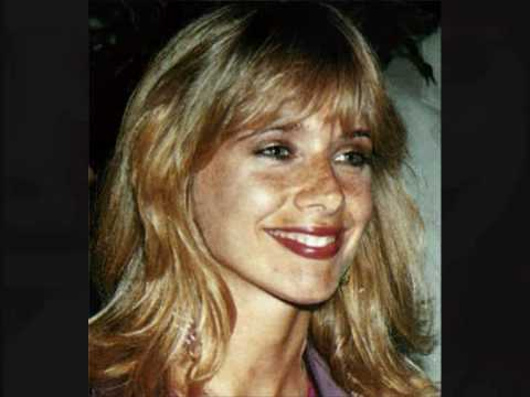 Toto - Rosanna (Arquette).wmv - YouTube