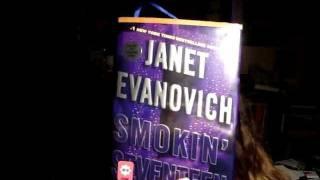 Smokin Seventeen Pdf