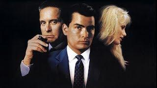 🎥 Уолл-стрит (Wall Street) 1987