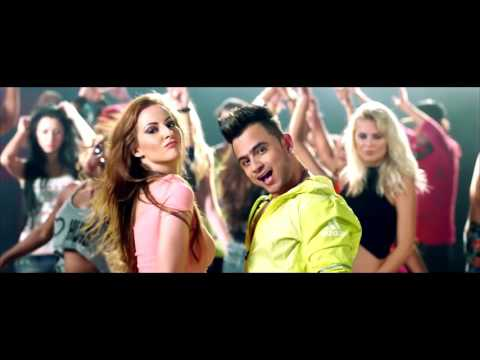 Daaru Party Full Song  Millind Gaba  Latest Punjabi Songs 2015  Speed Records