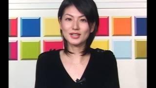 """イグザンプラー""""copy peast"""" 寺田椿"""