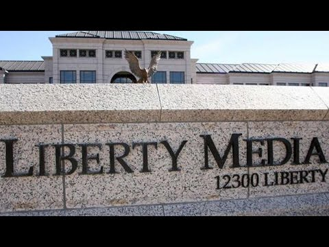 Don't Stop at Liberty Interactive, Buy Liberty Media Shares Too