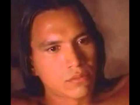 lakota dating