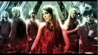 Amaranthe Feat Arion