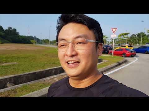 17 car clubs donated RM311,000 to Malaysian government | EvoMalaysia.com
