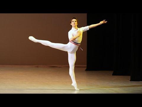 """arabesque-2008/-andrei-pisarev.-variation-of-philippe,-""""flame-of-paris"""""""