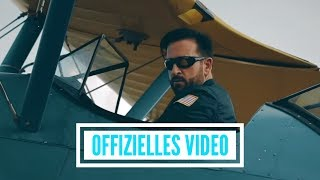 "Michael Wendler - Flieger (offizielles Video   Album: ""Next Level"")"
