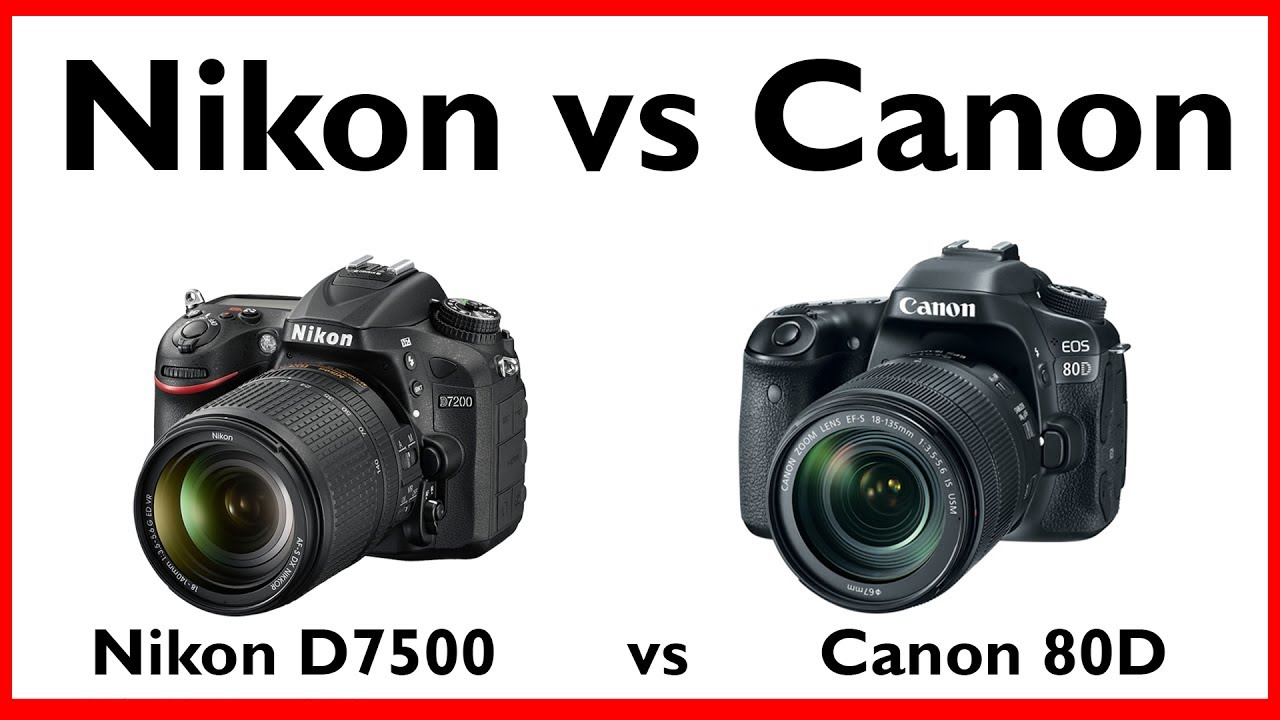 Nikon D3200 For Wedding Photography: Best DSLR For Wedding Photography