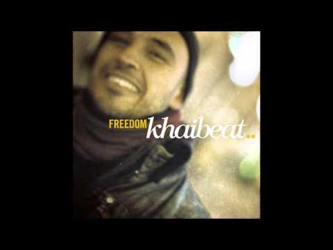 Khaibeat - Freedom